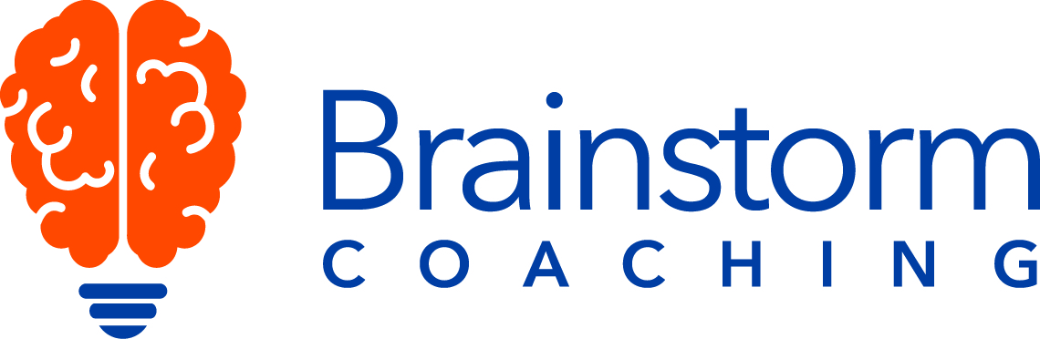Brainstorm Coaching
